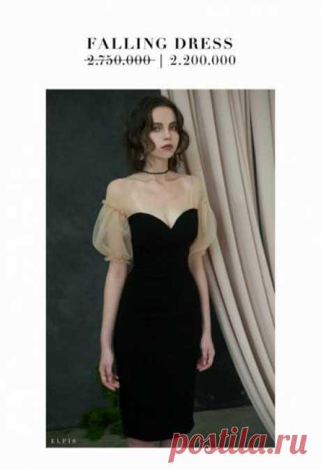 Рукава в деталях и крое Модная одежда и дизайн интерьера своими руками