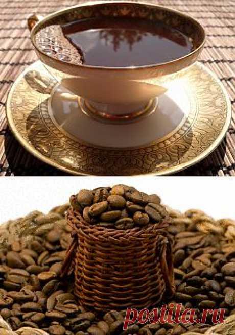 Интересные факты о кофе | Записи в рубрике Интересные факты о кофе | Дневник Кофейный_домик