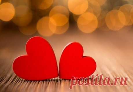 Как появился День святого Валентина, история праздника: по традиции этот праздник отмечают 14 февраля, с ним связана красивая легенда