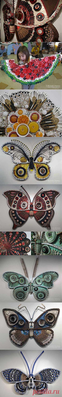 What art from Michele Shtitsleyn.
