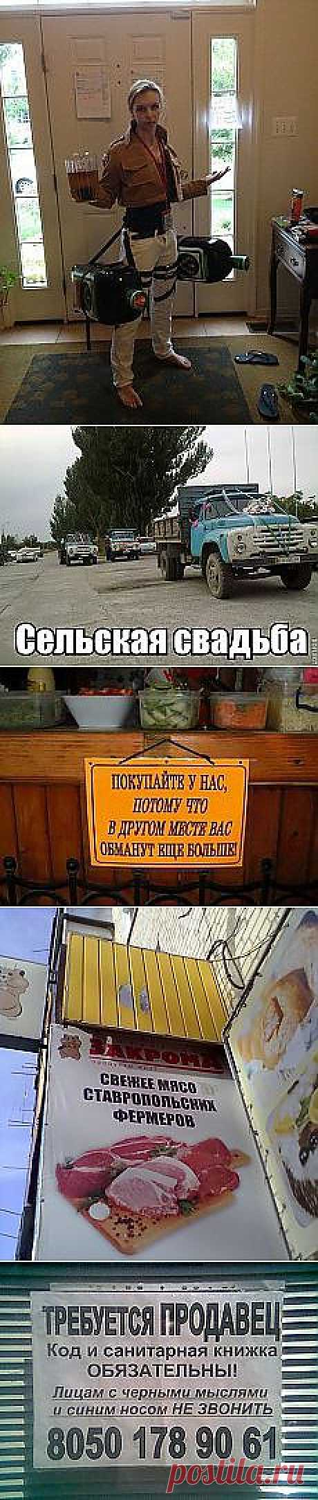 Посты с oborzhaka.forblabla.com   Постила.ru