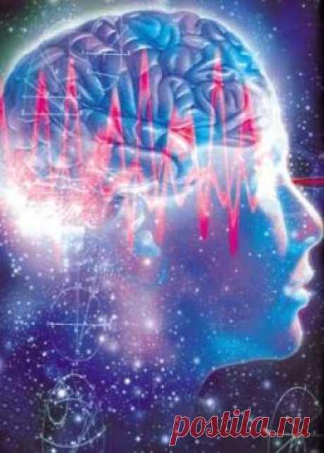 Правила и способы развития памяти Развитие памяти крайне важно не только в повседневной жизни, но и в профессиональной деятельности. Ведь мы должны помнить, что нам надо сделать, с кем встретиться и для большинства профессий