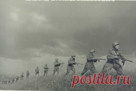 Вместе с музеями-участниками проекта «Территория Победы» мы продолжаем вспоминать о событий Великой Отечественной войны и о том, что сделали жители Иркутской области для победы. За период Великой Отечественной войны на фронт ушло 200 тысяч наших земляков, 79 тысяч из них погибло. Сибиряками были полностью укомплектованы 46-я, 65-я, 114-я стрелковые дивизии довоенного формирования и вновь созданные 106-я, 116-я, 321-я стрелковые дивизии, танковые бригады и авиационные полки. Они стойко сражались