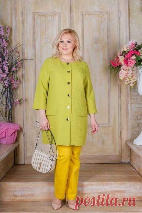 Мода на весну 2020 для женщин 30-35 лет, как стильно одеваться