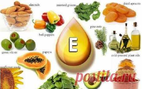 Las vitaminas para los huesos y las articulaciones