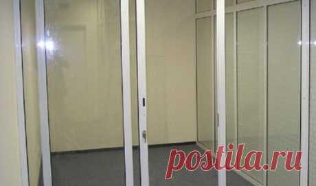 Купить раздвижные двери перегородки в Минске | Раздвижные двери, цена