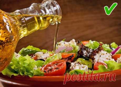 15дурацких кулинарных привычек, откоторых мывсе никак неизбавимся
