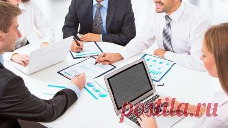«1С Управление небольшой фирмой» - эффективное ведение малого бизнеса
