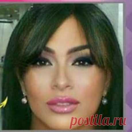 Lourdes S. Pineda Macea