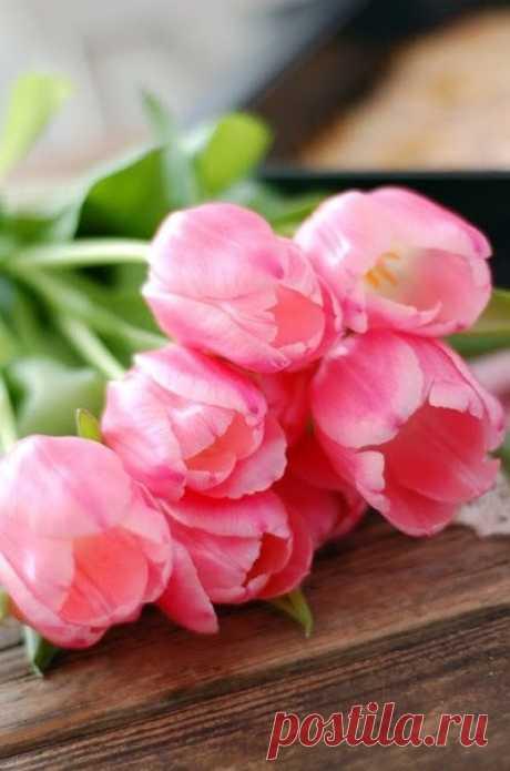 Поздравляем с Днём рождения всех, кто родился - 28 марта 😘😘😘