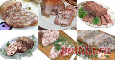 Сальтисон - 8 рецептов приготовления пошагово Сальтисон - быстрые и простые рецепты для дома на любой вкус: отзывы, время готовки, калории, супер-поиск, личная КК