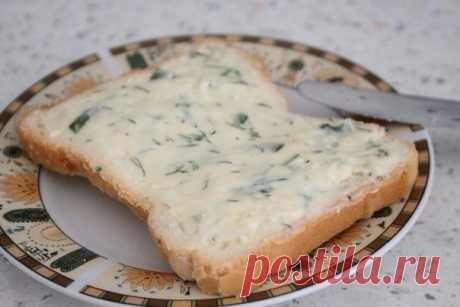 Домашний плавленный сыр — Полезные советы