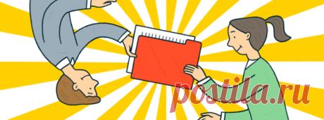 Какие документы нужно проверить при покупке квартиры | Яндекс Недвижимость | Яндекс Дзен
