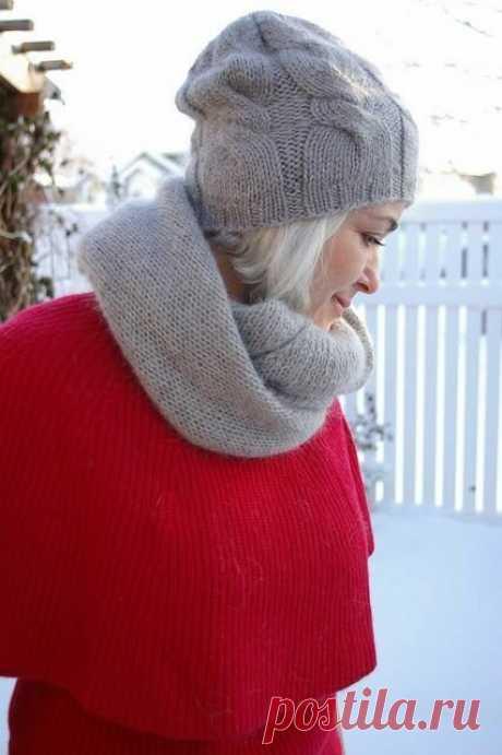 Модные головные уборы, в которых женщина 50+ будет выглядеть очень стильно этой зимой | Эликсир молодости | Яндекс Дзен