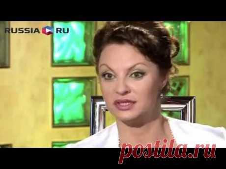 Витамины для секса. Наталья Толстая.