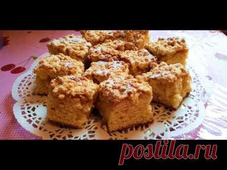 Пирог АННА   На  90летие