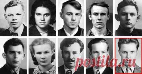 Причиной гибели группы Дятлова стал наркотик | Азверюха | Яндекс Дзен