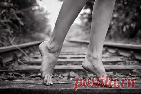 Похудение: как правильно бегать | Блог о косметике и красоте Dareas Beauty