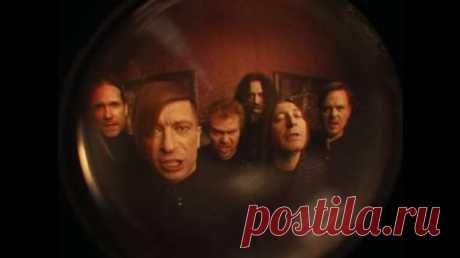 Группа Би-2 выпустила зловещий клип «Пекло» (Видео) . Тут забавно !!!