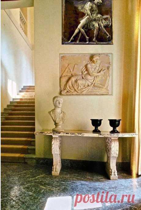 интерьер греция, интерьер древнегреческий стиль, плитка древняя Греция, плитка ручной работы, плитка авторская, стиль модерн интерьер, интерьер арт деко