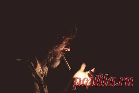 Как бросить курить в домашних условиях без пластырей и таблеток