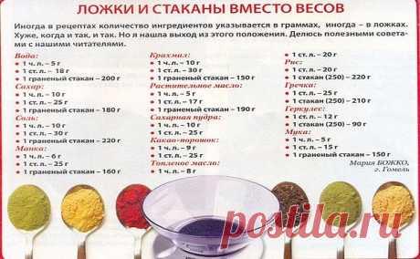 АДЖИКА БЕЗ ВАРКИ  помидоры — 4 кг перец болгарский — 1,5 кг перец чили — 3 шт. чеснок — 200 г уксус (9%-ный) — 200 мл соль — 2 ст.л.  Как приготовить холодную аджику из перца:  1. Помидоры сначала вымоем, а затем обсушим. 2. Перец болгарский точно так же как и помидоры, вымоем и обсушим. 3. Теперь обрежем болгарским перцам плодоножки. А вот семечки можно не удалять. И это большой плюс, ведь они придают очень своеобразный вкус аджике! 4. Подготовим перчик чили и чеснок. У п...