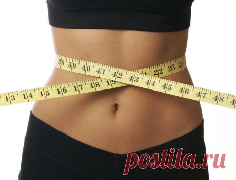 Если хочется быстро похудеть до 8 кг. Делаю 3 легких упражнения. Вечером перед сном