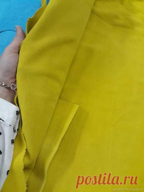Замша натуральная Италия – купить в интернет-магазине на Ярмарке Мастеров с доставкой Замша натуральная Италия - купить или заказать в интернет-магазине на Ярмарке Мастеров | Замша натуральная КРС.  Италия. Толщина 1,1мм <br…