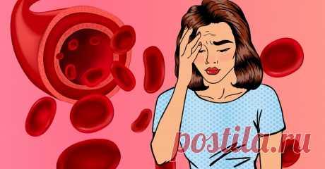 Женщине после 40 лет витамин В12 нужен как воздух! Если заметила 14 тревожных признаков нехватки, срочно… Факт: 4 % женщин в возрасте от 40 до 60 лет страдают от дефицита витамина B12, а еще больший процент представительниц прекрасного пола игнорирует тревожные симптомы его нехватки. Хочешь иметь красивые...