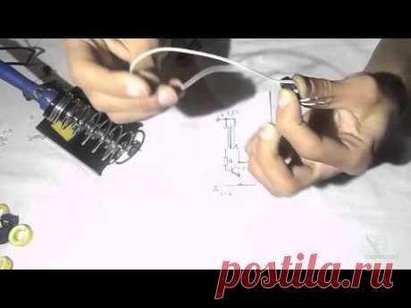 Светодиоды - питание (LED-драйверы)