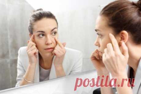 Советы от дерматологов по уходу за кожей для каждого возраста