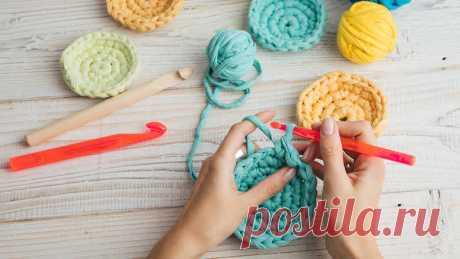 Вязания спицами: лучшие идеи | Everydayme Россия