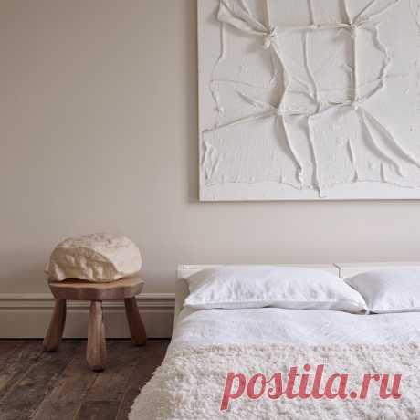 СТИЛЬНО И ПРОСТО недорогие способы отделки стен | Про дизайн и ремонт | Яндекс Дзен