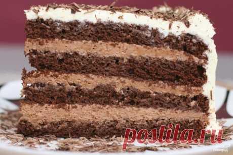 26 рецептов ШОКОЛАДНЫЙ ПИРОГ  Лучшие рецепты шоколадных пирогов от Повара! : https://povar.ru/menu/shokoladnye_pirogi/