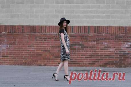 Еще одно платье для неумеющих шить (Diy)   Сайт о переделках Вторая Улица   Яндекс Дзен