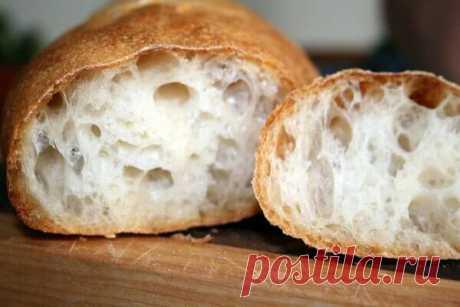 Секреты приготовления бездрожжевого хлеба в мультиварке