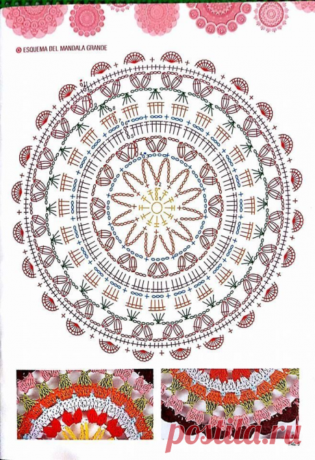 Вязание Ваше хобби Мое любимое рукоделие №3 Image Results