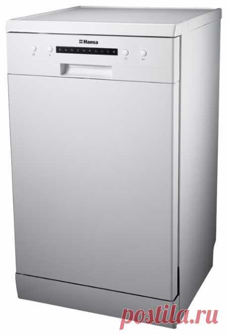 Характеристики модели Посудомоечная машина Hansa ZWM 416 WH на Яндекс.Маркете Подробные характеристики модели Посудомоечная машина Hansa ZWM 416 WH—с описанием всех особенностей. А также цены, рейтинг магазинов и отзывы покупателей.