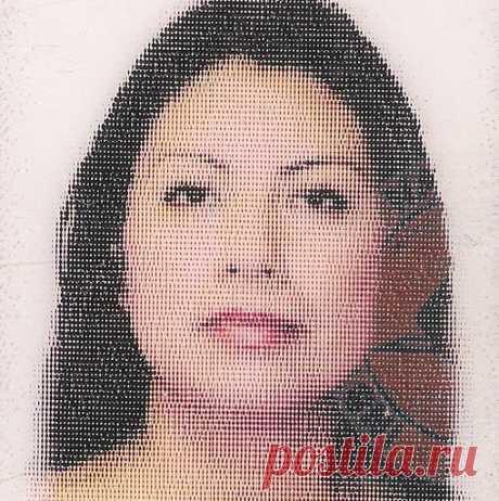 Rivera Patricia