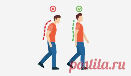 Как исправить осанку — лучшие упражнения для выпрямления спины Комплекс домашних упражнений для исправления осанки и выпрямления позвоночника. Как улучшить осанку и сделать спину правильной и прямой с помощью упражнений йоги?