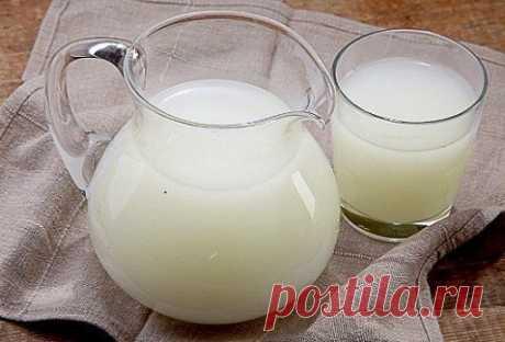 3 натуральных энергетических напитков для пожилых