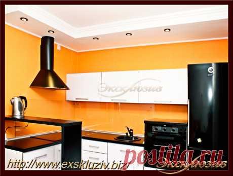 Мебель для кухни на заказ от Эксклюзива в Кургане https://exskluziv.biz/kuhni-ot-eksklyuziva