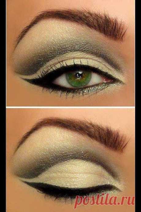 El maquillaje