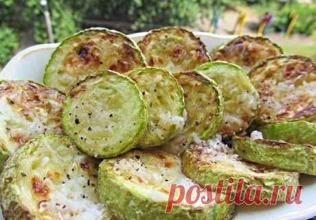 The most tasty recipes from vegetable marrows: top-10
