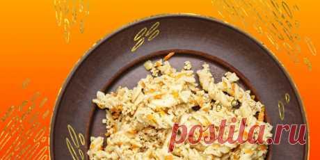 3 способа приготовить макароны по-флотски С фаршем, варёным мясом или тушёнкой блюдо будет вкусным и ароматным.