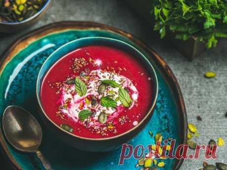 Сыроедческие супы рецепты. Лучшие рецепты на сайте OUM.RU Самые вкусные рецепты сыроедческих супов на сайте OUM.RU