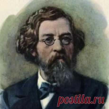 """Сегодня 24 июля в 1828 году родился(ась) Николай Чернышевский-ПИСАТЕЛЬ - """"ЧТО ДЕЛАТЬ"""""""