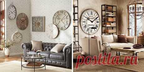 Декор стены за диваном: как ее эффектно оформить: традиционные и креативные варианты | Dream house | Яндекс Дзен