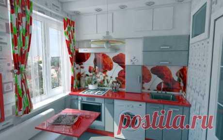 5 нельзя по Фэншуй в кухне | календарь уютного дома | Яндекс Дзен