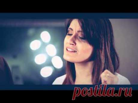 Amanda e Alexandre - ALELUIA - CLIPE OFICIAL - YouTube